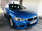 BMW 320d touring MJ 2016_1