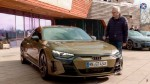2021 Audi RS e-tron GT - Der Sehnsuchts-Sportwagen_1