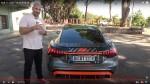 Audi e-tron GT: JA! Einfach JA!_1