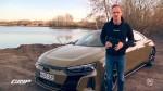 Audi RS e-tron GT   GRIP Elektro_1