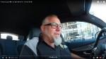 Ein Tag im Mercedes-Benz EQC 400 4matic (N293) 2020_1