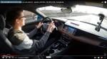 Eine schnelle Nummer mit dem ? Audi e-tron GT quattro (350 kW / 630 Nm) [4K] _1