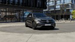 Mein EQC 400 4matic AMG Line_1