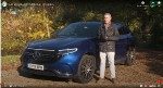 Mercedes-Benz EQC Full Review - 70 minutes_1