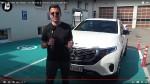 Mercedes EQC 400 4matic - Endlich haben wir Mercedes verstanden!_1