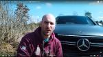 Mercedes EQC 400 85kWh: Unterschätzter Aussenseiter?_1