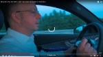 Mercedes EQC 400 AMG - Verbrauch, Reichweite und Aufladen_1