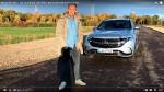 Mercedes EQC   Fazit nach 6 Wochen Elektro-Malmedie_1