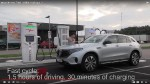 Mercedes EQC from Frankfurt to Oslo part 2_1