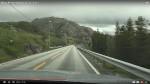 Mercedes EQC Norway road trip part 2_1