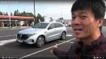 Mercedes EQC range test_1