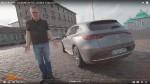 Mercedes EQC: Unser Langstreckenfazit   fünfkommasechs_1