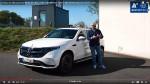 Sinnloser Elektropanzer? Mercedes-Benz EQC 400 4matic (N293) - Meine Meinung und Erfahrungen_1