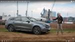 Warum ich den Mercedes-Benz EQC für 90.000€ kaufen würde_1