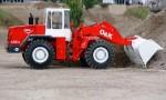 Baustellenfahrzeuge_17