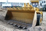 Baustellenfahrzeuge_4