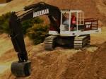 Baustellenfahrzeuge_5