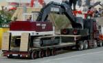 Baustellenfahrzeuge_6
