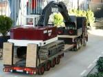 Baustellenfahrzeuge_7