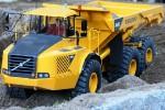 Baustellenfahrzeuge_8