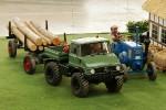 Landmaschinen_1