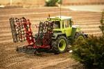Landmaschinen_4