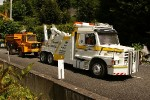 Modell-Truck-Treffen