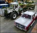 (04) MB Trac 1100