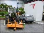 20130414 Intermodellbau Dortmund