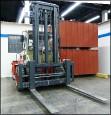 (15) Containerumschlag