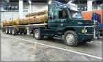 (18) Scania 143