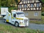 20151003 Treffen des Weilburger Modellbau-Teams