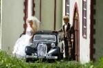 Brautpaar_1