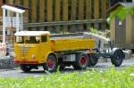 20160710 Sommertreffen des Weilburger Modellbau-Teams