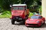Feuerwehr Weilburg_2