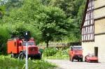 Feuerwehr Weilburg_3