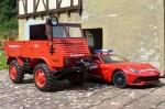 Feuerwehr Weilburg_4