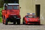 Feuerwehr Weilburg_5