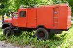 Feuerwehr Weilburg_6
