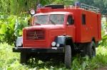 Feuerwehr Weilburg_8