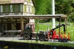 Unimog U406 Forst_1