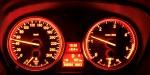 1.000 km mit dem BMW 325d Touring ohne Nachtanken_1