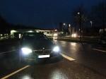 BMW 520d Touring 20140120_1