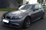 BMW 325d touring E91 FL_1