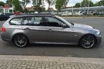 BMW 325d touring E91 FL_3