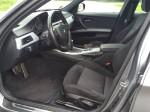 BMW 325d touring E91 FL_7