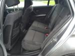 BMW 325d touring E91 FL_8