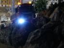 (1:14,5) Scania R500 CR19 6x6 DSK