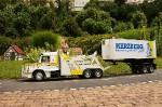 (1:8) Scania 143 Abschlepp- und Bergefahrzeug