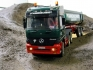 actros_07042040_20070708_1764978047